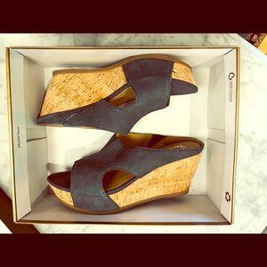 Franco Sarto women's shoes